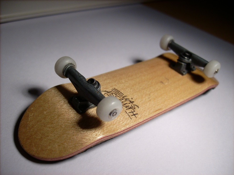 Berlin wood fingerboards images frompo for Cheap decking boards for sale